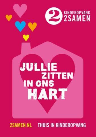 Campagne-poster-kinderen-2samen-in-ons-hart-den-haag
