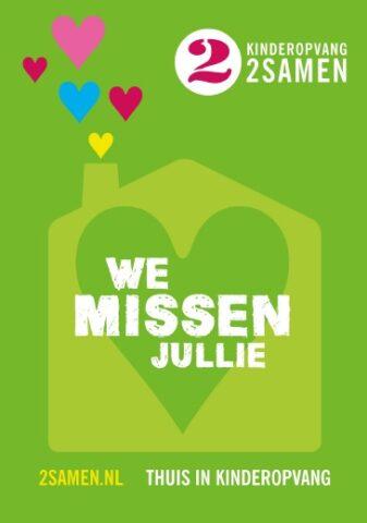Campagne-poster-kinderen-2samen-missen-jullie-den-haag