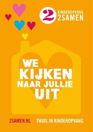 Campagne-poster-kinderen-2samen-uitkijken-naar-jullie-den-haag