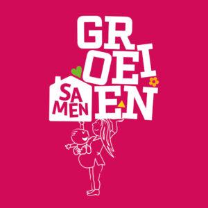Samen groeien kinderopvang 2Samen Den Haag Monster Naaldwijk