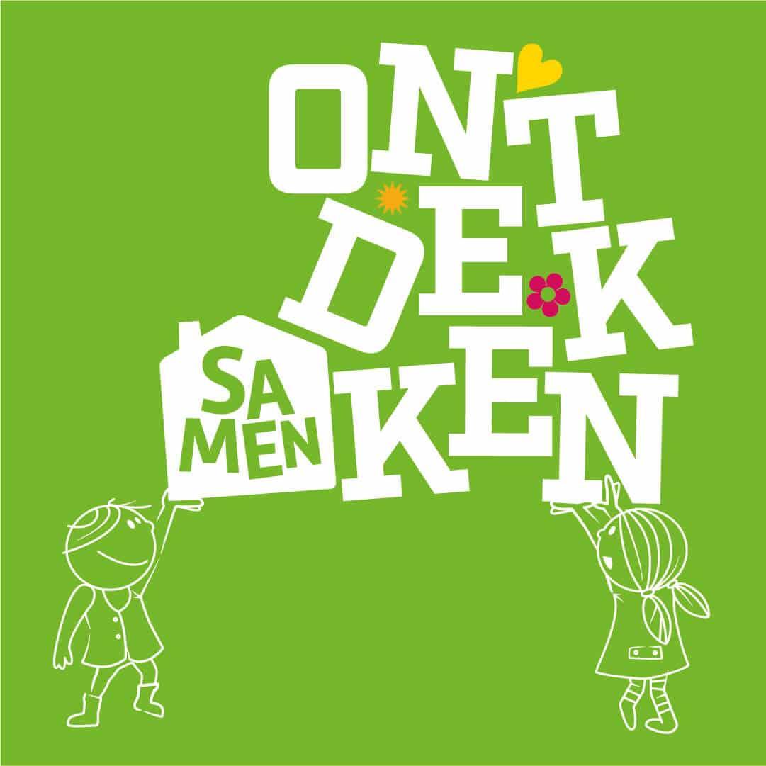 Samen ontdekken kinderopvang 2Samen Den Haag Monster Naaldwijk